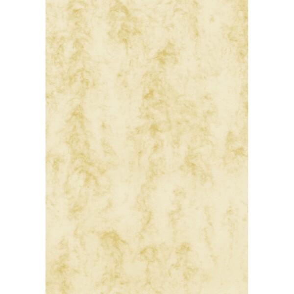 Artoz Antiqua - 'Cream' Card. 500mm x 700mm 200gsm PN Card.