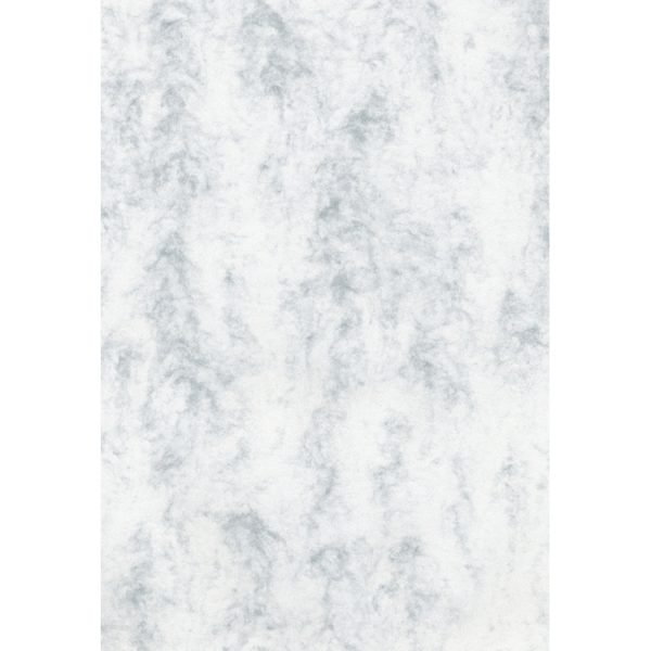 Artoz Antiqua - 'Grey' Card. 500mm x 700mm 200gsm PN Card.