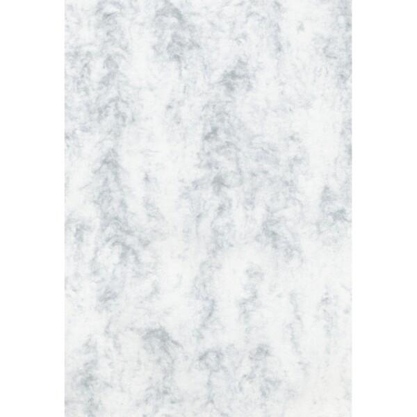 Artoz Antiqua - 'Grey' Card. 135mm x 85mm 200gsm B7 Card.