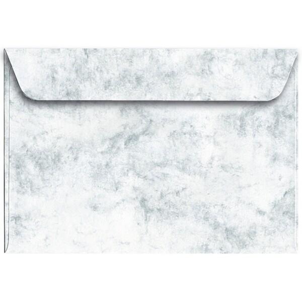 Artoz Antiqua - 'Grey' Envelope. 162mm x 114mm 90gsm C6 Peel/Seal Envelope.