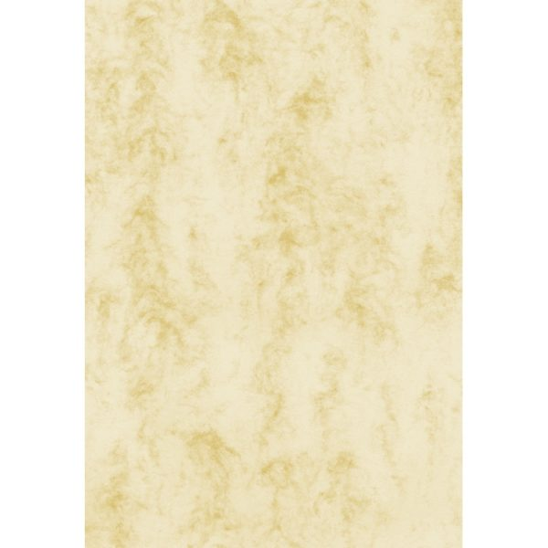Artoz Antiqua - 'Cream' Paper. 210mm x 148mm 90gsm A5 Paper.